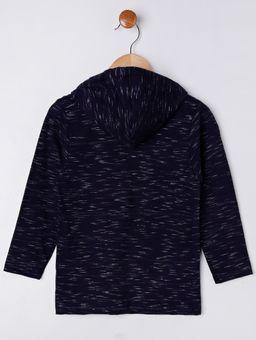 Z-\Ecommerce\ECOMM\FINALIZADAS\Infantil\120556-camiseta-m-l-1passos-capuz-marinho3