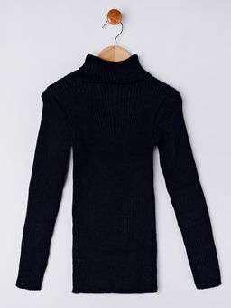 Z-\Ecommerce\ECOMM\FINALIZADAS\Infantil\117771-blusa-tricot-juvenil-gola-alta-marinho10