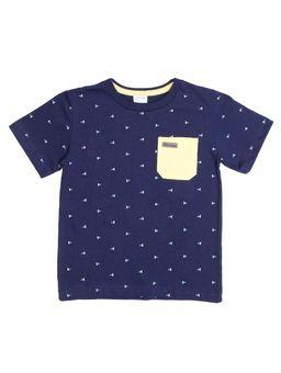 Z-\Ecommerce\ECOMM\FINALIZADAS\Infantil\115893-camiseta-marinho-3