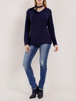 Z-\Ecommerce\ECOMM\FINALIZADAS\Feminino\117007-blusa-tricot-plus-size-cafe-com-pimenta-marinho