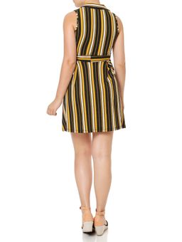 Z-\Ecommerce\ECOMM\FINALIZADAS\Feminino\115002-vestido-autentique-listra-preto-amarelo