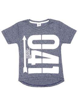 Z-\Ecommerce\ECOMM\FINALIZADAS\Infantil\114827-camiseta-manga-curta-infantil-by-gus-long-line-azul-4