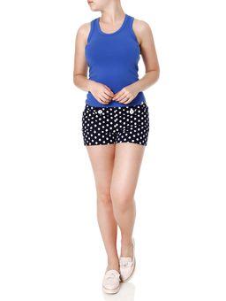 Z-\Ecommerce\ECOMM\FINALIZADAS\Feminino\78520-blusa-regata-autentique-azul