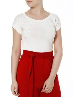 Z-\Ecommerce\ECOMM\FINALIZADAS\Feminino\110460-blusa-flyca-girls-off-white