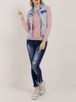Z-\Ecommerce\ECOMM\FINALIZADAS\Feminino\112849-jaqueta-feminna-naraka-azul