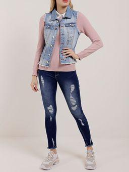 Z-\Ecommerce\ECOMM\FINALIZADAS\Feminino\121165-calca-jeans-adulto-uber-jeans-azul