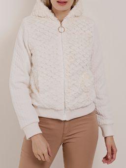 Z-\Ecommerce\ECOMM\FINALIZADAS\Feminino\116887-jaqueta-addulto-king-sail-off-white