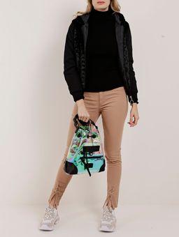 Z-\Ecommerce\ECOMM\FINALIZADAS\Feminino\48042-blusa-tricot-saida-adulto-tricolan-preto