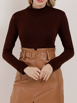 Z-\Ecommerce\ECOMM\FINALIZADAS\Feminino\101933-blusa-tricot-adulto-cafe-com-pimenta-marrom