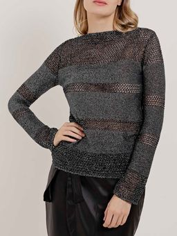 Z-\Ecommerce\ECOMM\FINALIZADAS\Feminino\117533-blusa-tricot-adulto-joinha-cinza