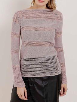 Z-\Ecommerce\ECOMM\FINALIZADAS\Feminino\117533-blusa-tricot-adulto-joinha-rosa