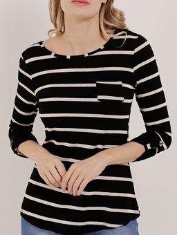 9a70faa7d Roupas Femininas: Compre Roupas, Calçados| Lojas Pompéia