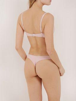 Z-\Ecommerce\ECOMM\FINALIZADAS\Feminino\63256-conjunto-marcopoli-nude