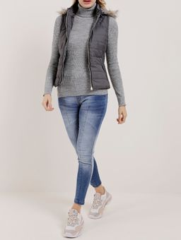Z-\Ecommerce\ECOMM\FINALIZADAS\Feminino\48042-blusa-tricot-basica-adulto-tricolan