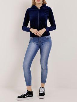 Z-\Ecommerce\ECOMM\FINALIZADAS\Feminino\107768-jaqueta-moletom-feminino-sulrech-azul