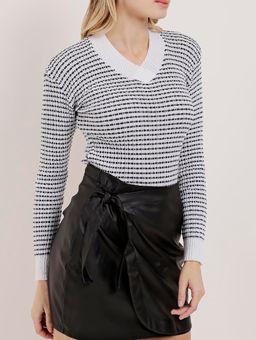 Z-\Ecommerce\ECOMM\FINALIZADAS\Feminino\103661-blusa-blusa-tricot-basica-adult-oliveira-branco
