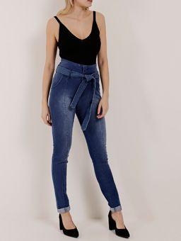 Z-\Ecommerce\ECOMM\FINALIZADAS\Feminino\121179-calca-jeans-amuage-azul