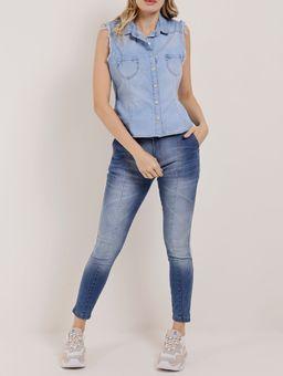 Z-\Ecommerce\ECOMM\FINALIZADAS\Feminino\121142-calca-jeans-adulto-zune-azul