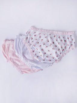 Kit-Com-03-Calcinhas-Infantil-Para-Bebe-Menina---Branco-rosa