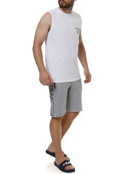 search-ms-displayname-Resultados-20da-20Pesquisa-20em-20ONLINE-crumb-location-Z-3A-5CEcommerce-5CECOMM-5CONLINE\99482-camiseta-regata-rovitex-machao-branco