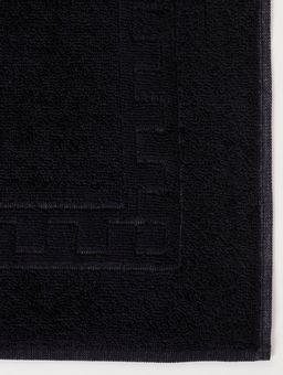 Z-\Ecommerce\ECOMM\FINALIZADAS\Cameba\109815-tapete-piso-buettner-pezinho-preto