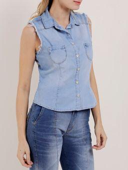 Z-\Ecommerce\ECOMM\FINALIZADAS\Feminino\110543-camisa-adulto-mokkai-azul