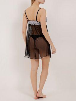 Z-\Ecommerce\ECOMM\FINALIZADAS\Feminino\113070-camisola-coucher-renda-preto-branco