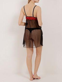 Z-\Ecommerce\ECOMM\FINALIZADAS\Feminino\113070-camisola-coucher-renda-preto-vermelho