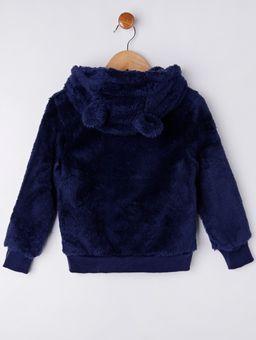 Jaqueta-Infantil-Para-Menino---Azul-Marinho-1