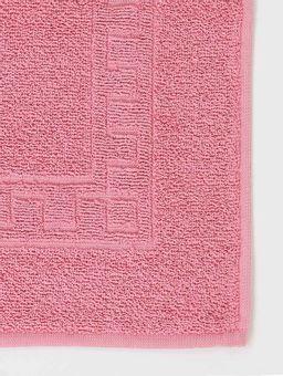 Z-\Ecommerce\ECOMM\FINALIZADAS\Cameba\109815-tapete-piso-buettner-pezinho-rosa