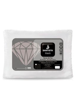 Z-\Ecommerce\ECOMM\FINALIZADAS\Cameba\122552-travesseiro-santista-black-branco