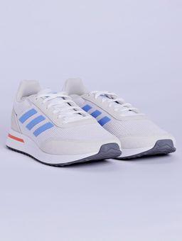 Z-\Ecommerce\ECOMM-360°\Feminino\120822-tenis-esportivo-adulto-adidas-white-real-blue-orange