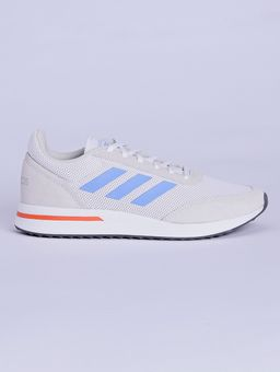 Z-\Ecommerce\ECOMM-360°\Feminino\120822-tenis-esportivo-adulto-adidas-white-real-blue-orange