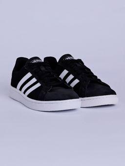 Z-\Ecommerce\ECOMM-360°\Masculino\120812-tenis-casual-adulto-adidas-black-white