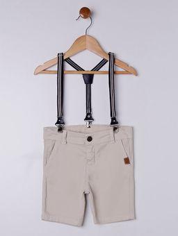 Z-\Ecommerce\ECOMM\FINALIZADAS\Infantil\113169-bermuda-jeans-sarja-menin-buxixo-sarja-color-bege3