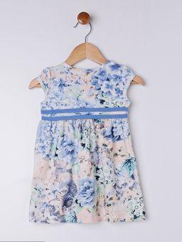 Z-\Ecommerce\ECOMM\FINALIZADAS\Infantil\77233-vestido-bebe-dila-cotton-est-azulG