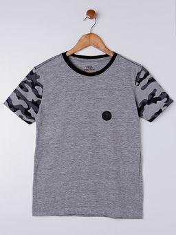 Z-\Ecommerce\ECOMM\FINALIZADAS\Infantil\114748-camiseta-m-c-juvenil-vels-cinza10