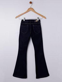 Z-\Ecommerce\ECOMM\FINALIZADAS\Infantil\118088--calca-jeans-juvenil-akiyoshi-jeans-flare-azul-10