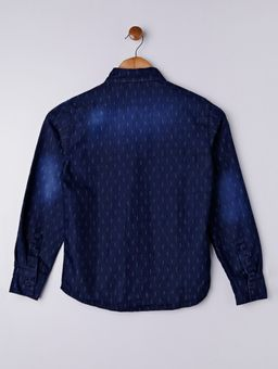 Z-\Ecommerce\ECOMM\FINALIZADAS\Infantil\117814-camisa-longa-juvenil-azule-jeans-azul10
