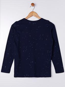 Z-\Ecommerce\ECOMM\FINALIZADAS\Infantil\117130-camiseta-m-l-juvenil-vels-c-estampa-marinho-10
