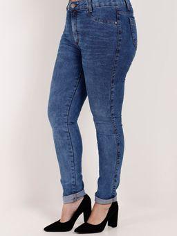Calca-Jeans-Plus-Size-Feminina-Azul-44