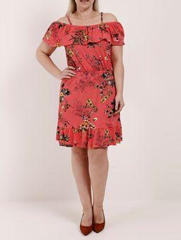 Vestido-Plus-Size-Feminino-Autentique-Salmao-G2
