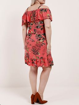 Z-\Ecommerce\ECOMM\FINALIZADAS\Feminino\114150-vestido-plus-size-autentique-ciganinha-salmao