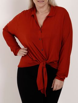 Z-\Ecommerce\ECOMM\FINALIZADAS\Feminino\120172-camisa-plus-size-autenituqe-laranja