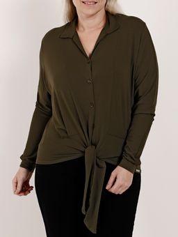 Z-\Ecommerce\ECOMM\FINALIZADAS\Feminino\120172-camisa-plus-size-autenituqe-verde