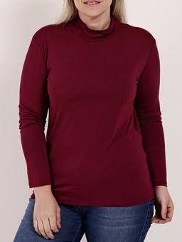 Z-\Ecommerce\ECOMM\FINALIZADAS\Feminino\120236-blusa--plus-size-annes-bordo