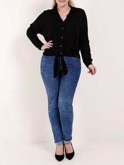 Z-\Ecommerce\ECOMM\FINALIZADAS\Feminino\120172-camisa-m-l-plus-size-autentique-visco-lisa-amarr-preto