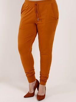 Z-\Ecommerce\ECOMM\FINALIZADAS\Feminino\121789-calca-malha-lus-size-autentique-lisa-c-punho-amarelo