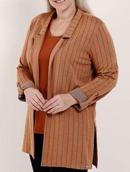 Z-\Ecommerce\ECOMM\FINALIZADAS\Feminino\120175-casaco-plus-size-autentiuqe-caramelo