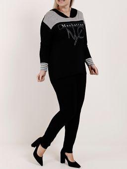 Z-\Ecommerce\ECOMM\FINALIZADAS\Feminino\121782-blusa-contemporanea-plus-capuz-punho-preto